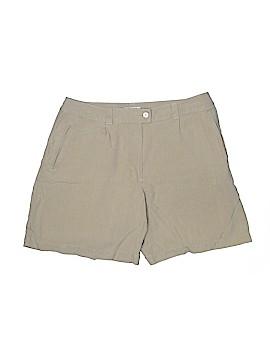 Tommy Bahama Shorts Size 14