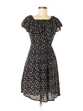 Julia Casual Dress Size M