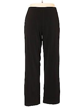 Norton Studio Casual Pants Size XL