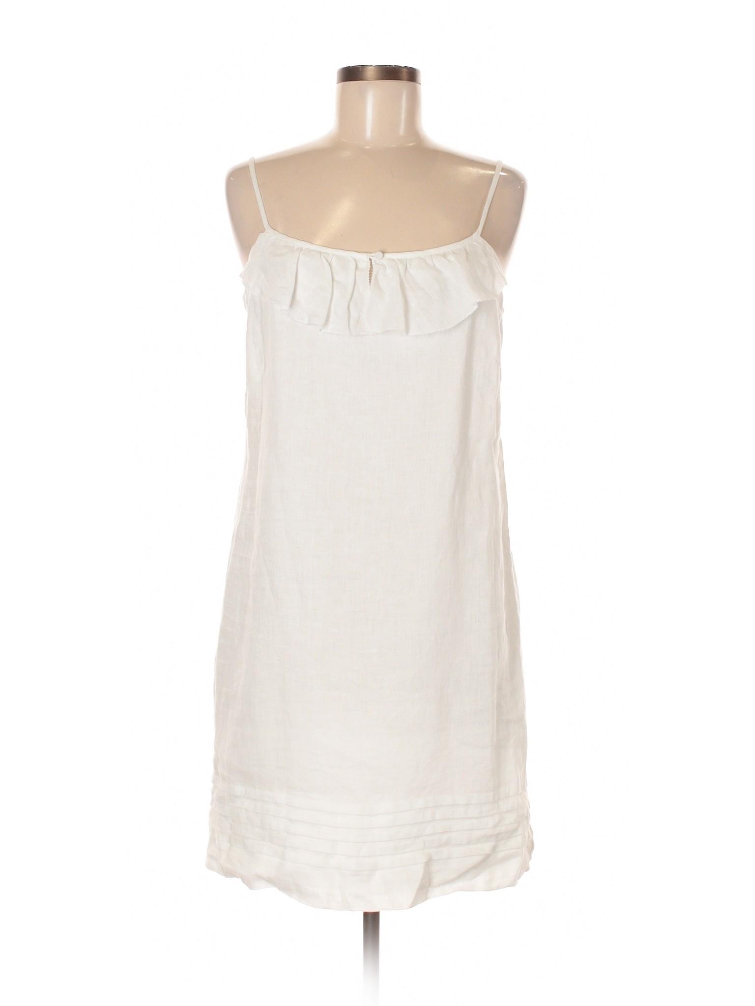 Dress Casual Ann LOFT winter Taylor Boutique Xqfw4