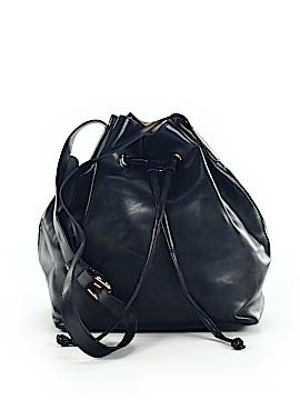 Nordstrom Bucket Bag One Size