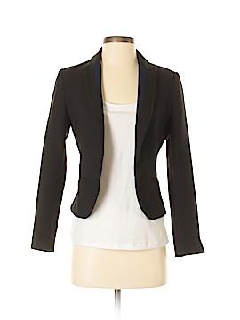 Zara Basic Blazer Size S
