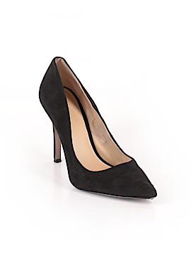 Saks Fifth Avenue Heels Size 9