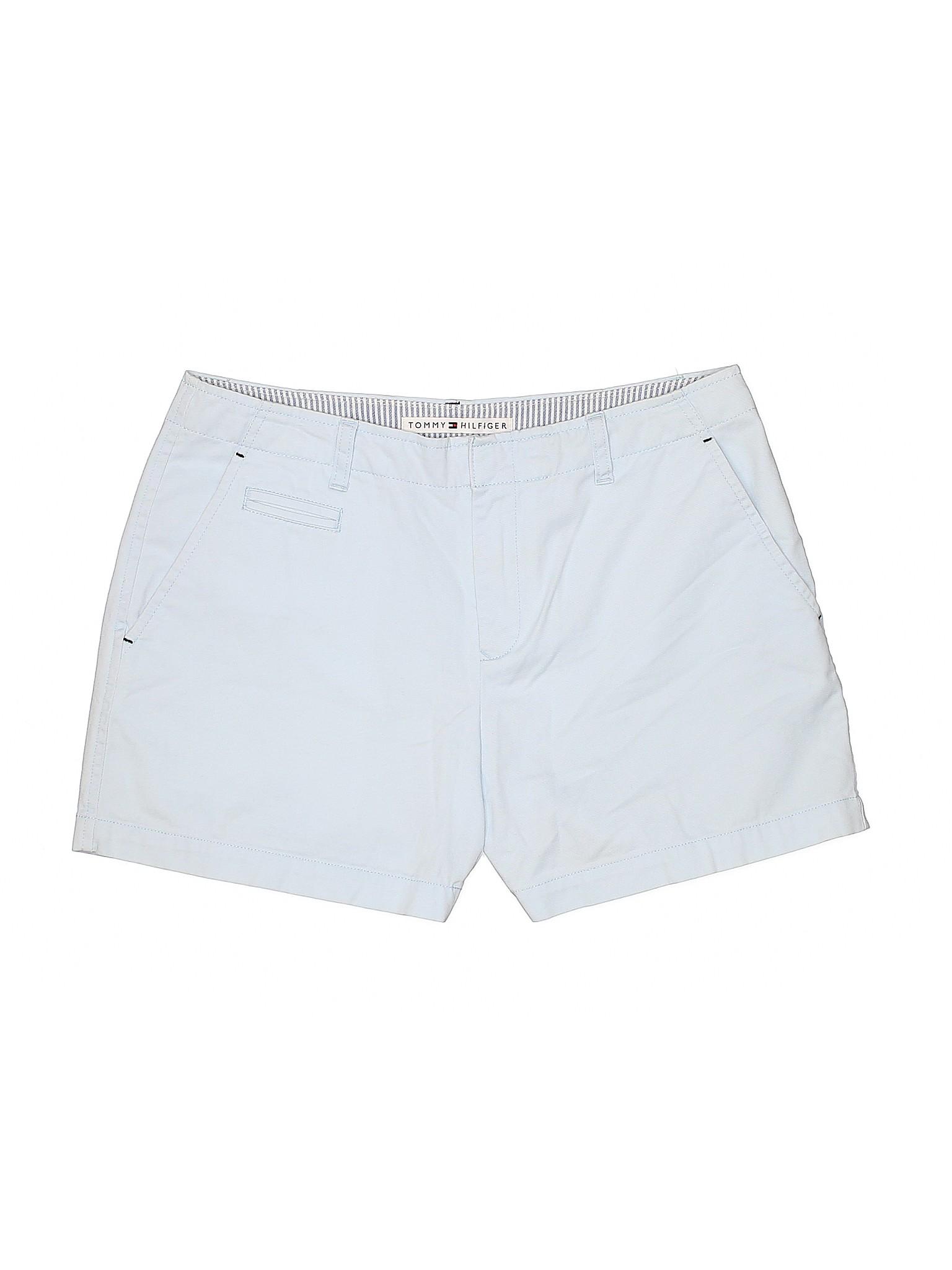 Boutique Boutique Tommy Hilfiger leisure Shorts leisure wHqxRwO5r
