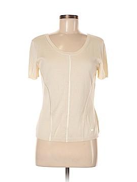 Escada Silk Pullover Sweater Size 38 (EU)