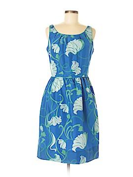 Tori Richard Casual Dress Size 8