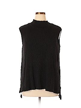 Cha Cha Vente Pullover Sweater Size 2X (Plus)