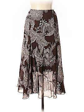 JKLA Casual Skirt Size XL