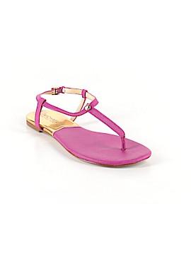 MICHAEL Michael Kors Sandals Size 8 1/2