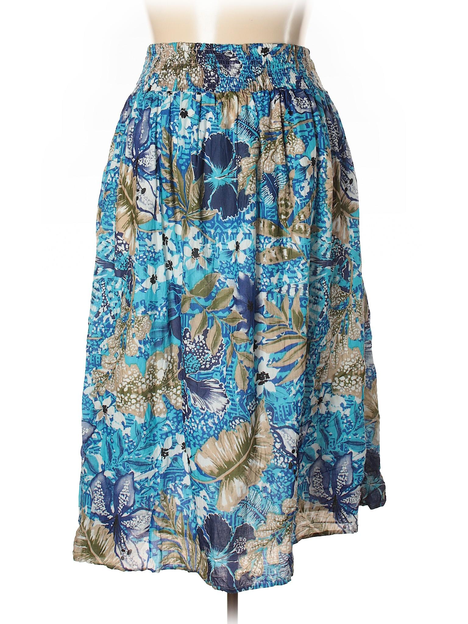 Stewart Casual Ashley Ashley Boutique Stewart Boutique Skirt Casual xXwqxv4