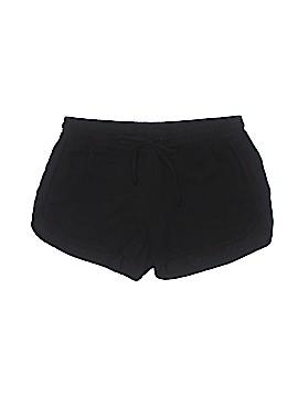 Bella Dahl Shorts Size S