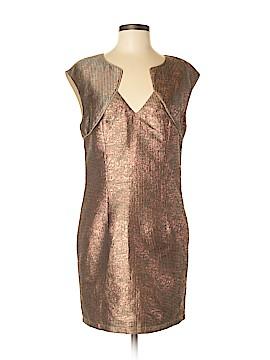Ladakh Cocktail Dress Size 6
