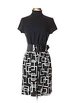 Grace Elements Casual Dress Size 4