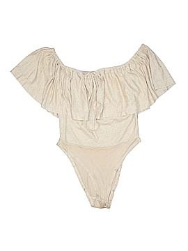Somedays Lovin Short Sleeve Top Size S