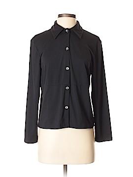 L.L.Bean Long Sleeve Blouse Size S