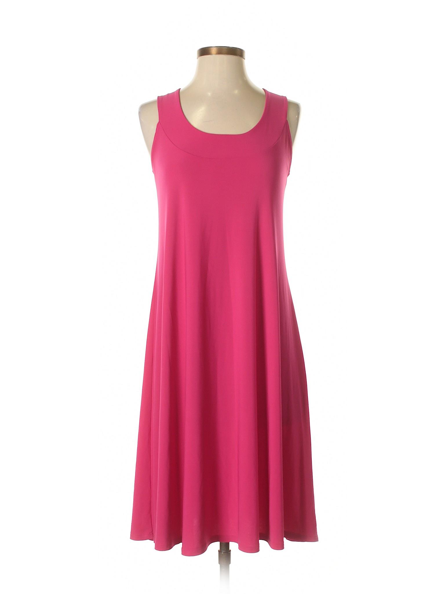 Boutique Parker winter Dress Ellen Casual xUYxwRg