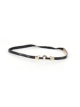 Talbots Outlet Belt Size L