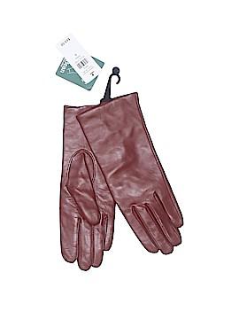 L.L.Bean Gloves Size S