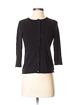 Rena Rowan Cardigan Size P/P