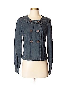 SONOMA life + style Denim Jacket Size S