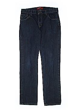 Arizona Jean Company Jeans Size 18