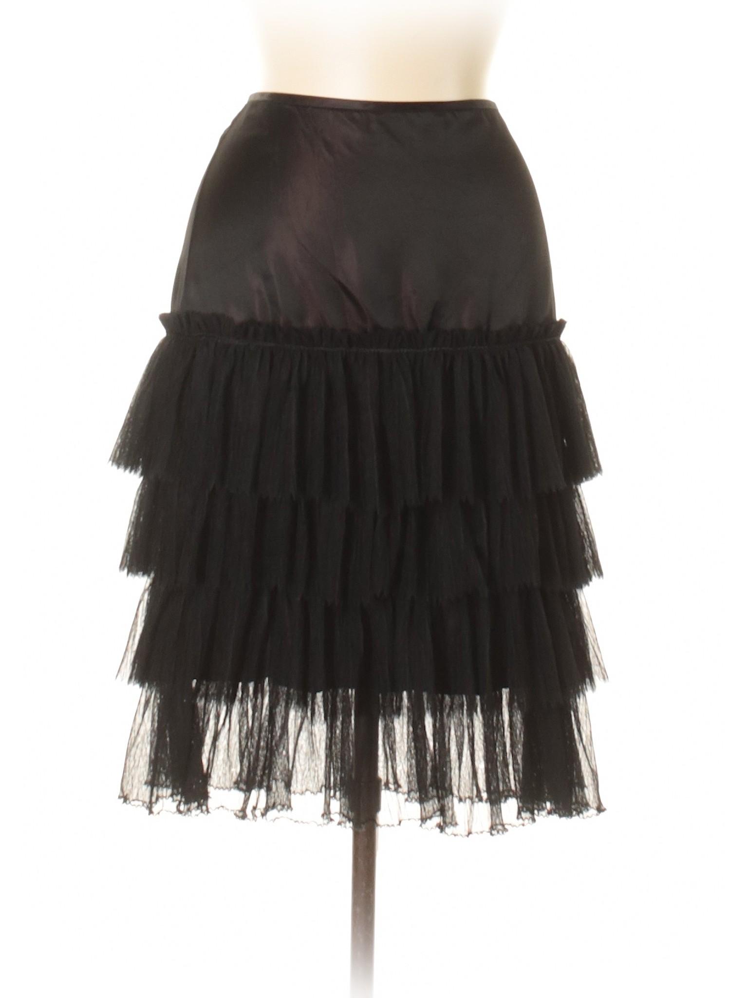 Skirt Boutique Boutique Boutique Boutique Boutique Skirt Skirt Casual Casual Skirt Casual Casual Casual Skirt Skirt Casual Boutique Boutique gAEpwH
