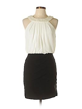 B. Darlin Casual Dress Size 11 - 12