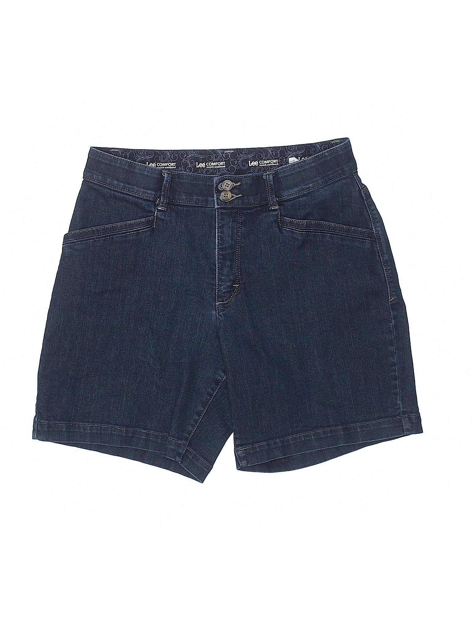 Boutique Boutique Denim Shorts Lee Lee 01qTr0