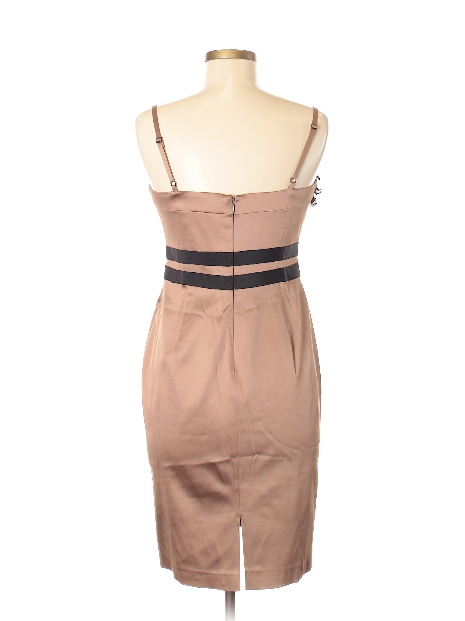 Dress Casual Boutique winter Klein Anne WaffcO6U