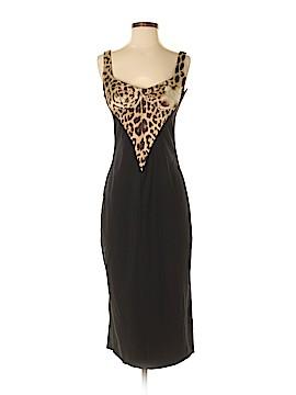 Roberto Cavalli Casual Dress Size S