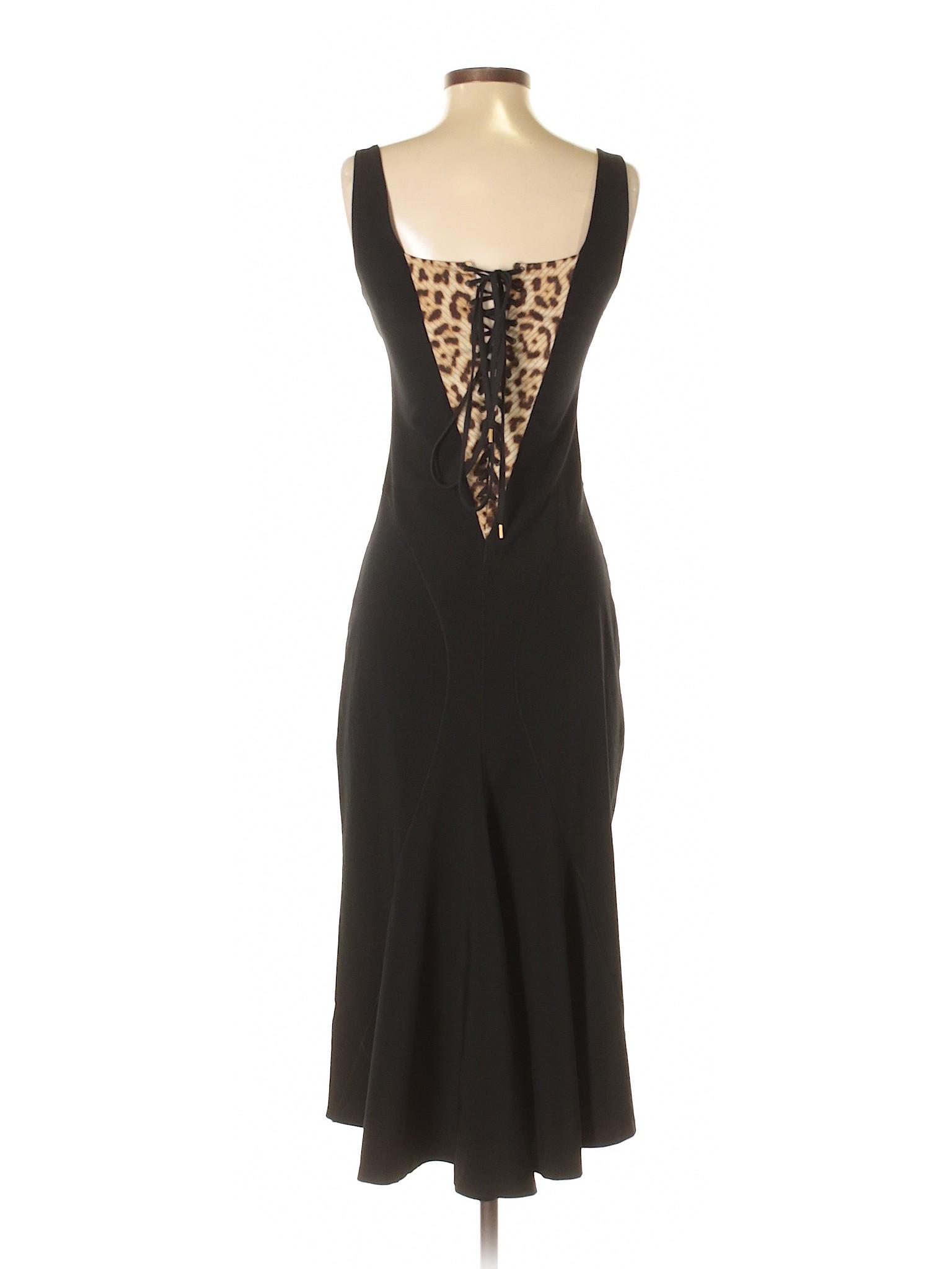 Selling Casual Dress Roberto Roberto Selling Cavalli a1Yx1Zv