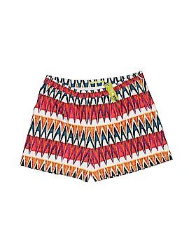 Gianni Bini Shorts Size S