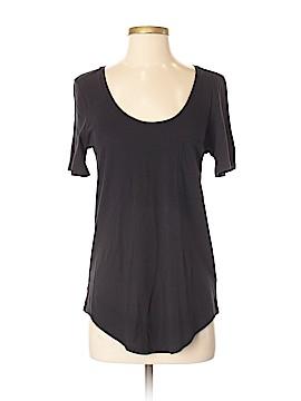 Babaton Short Sleeve T-Shirt Size S