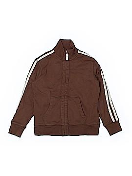 Lands' End Track Jacket Size 10 - 12