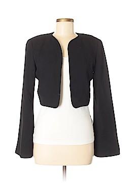 Elizabeth Wayman Jacket Size 8