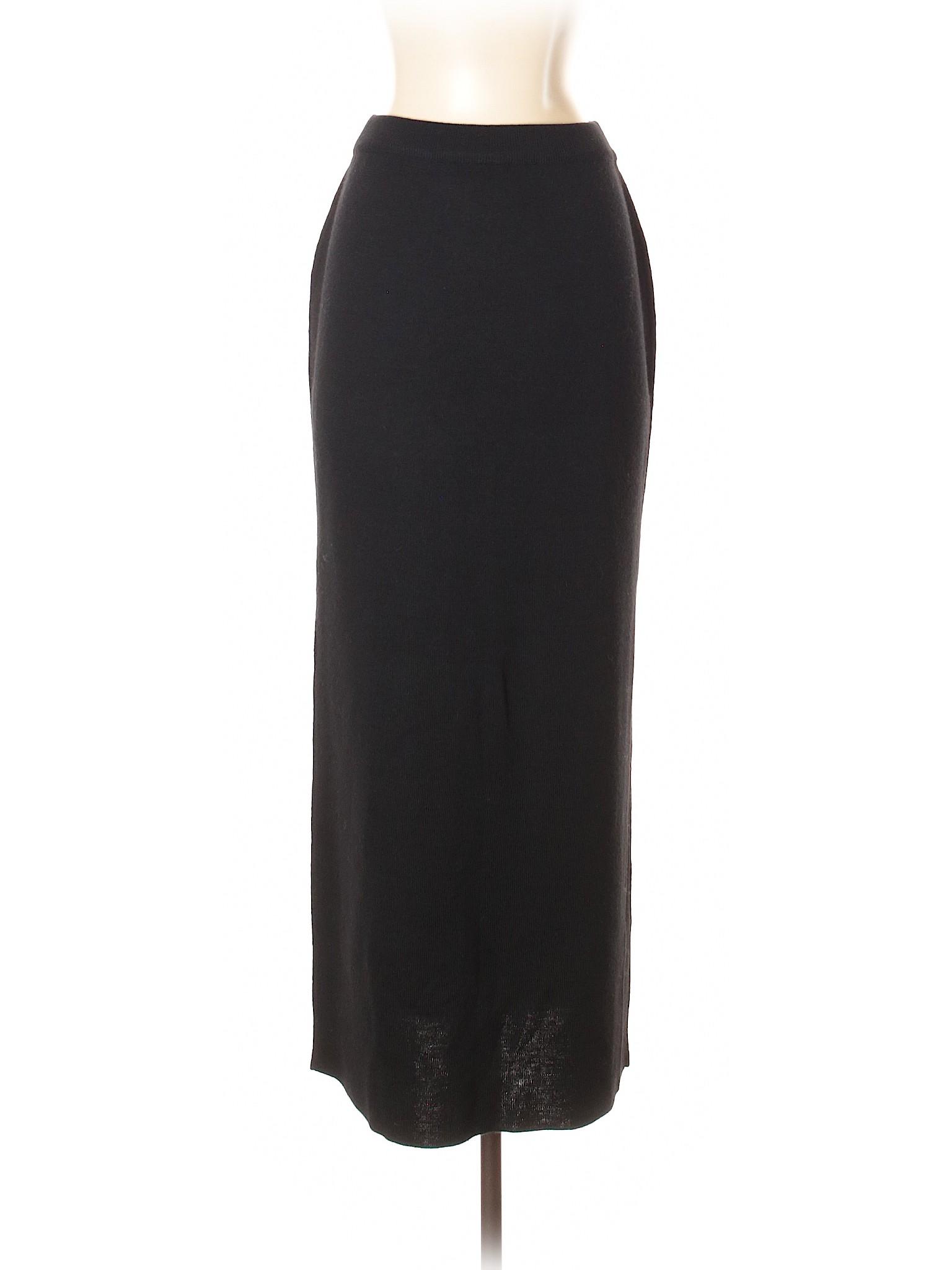 Skirt Casual Casual Casual Boutique Boutique Casual Boutique Skirt Skirt Boutique Skirt zvqAx6wFIA