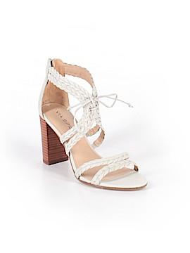 Via Spiga Sandals Size 7