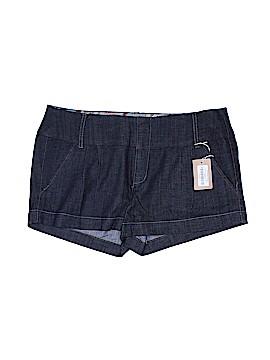 Beta House Denim Shorts Size M