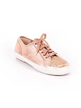 KORS Michael Kors Sneakers Size 10