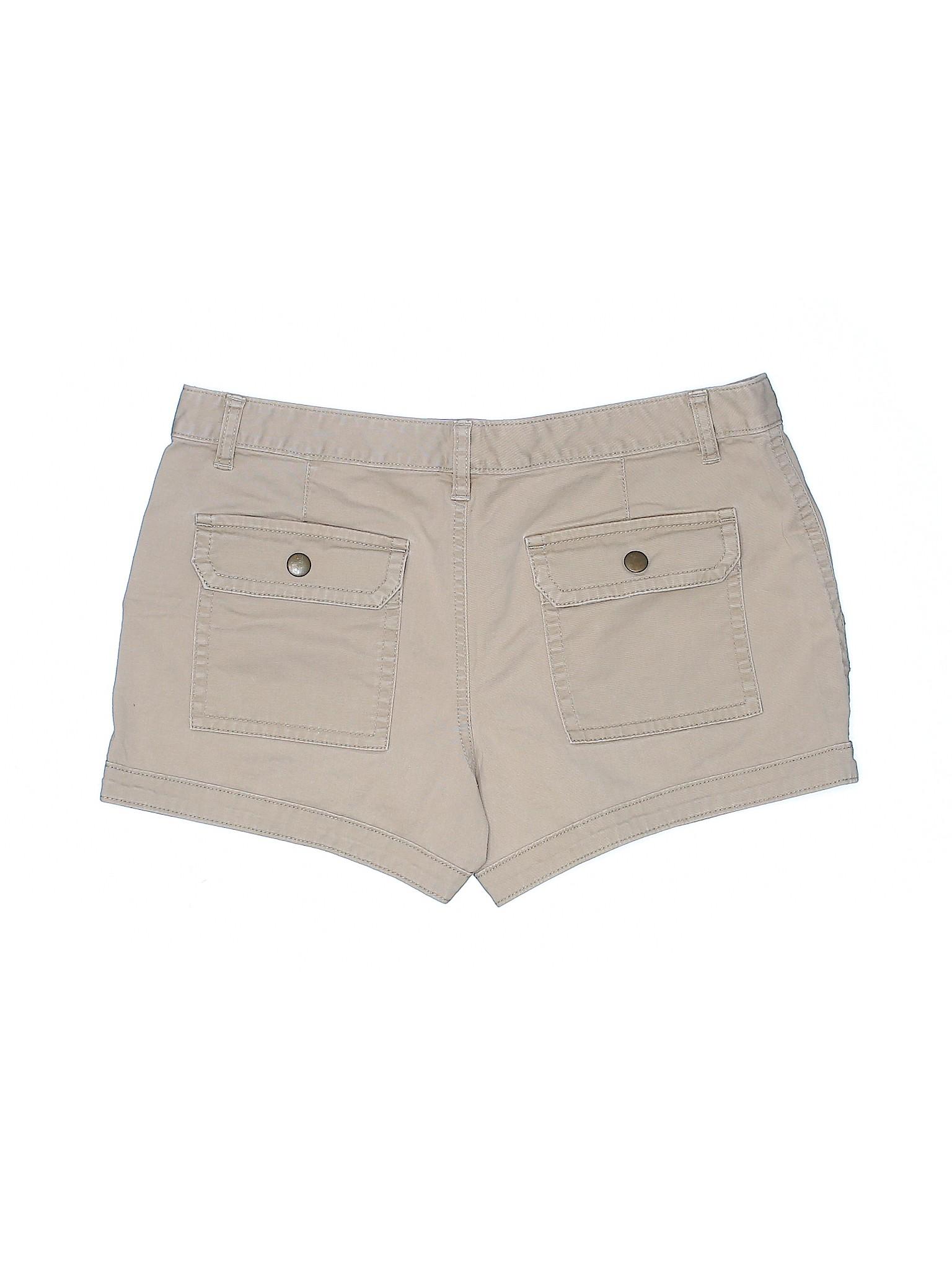 London Khaki Jean Boutique Boutique Shorts London Khaki Jean BHz85Kqw5