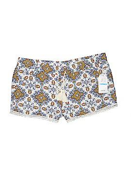 Jolt Shorts Size XL