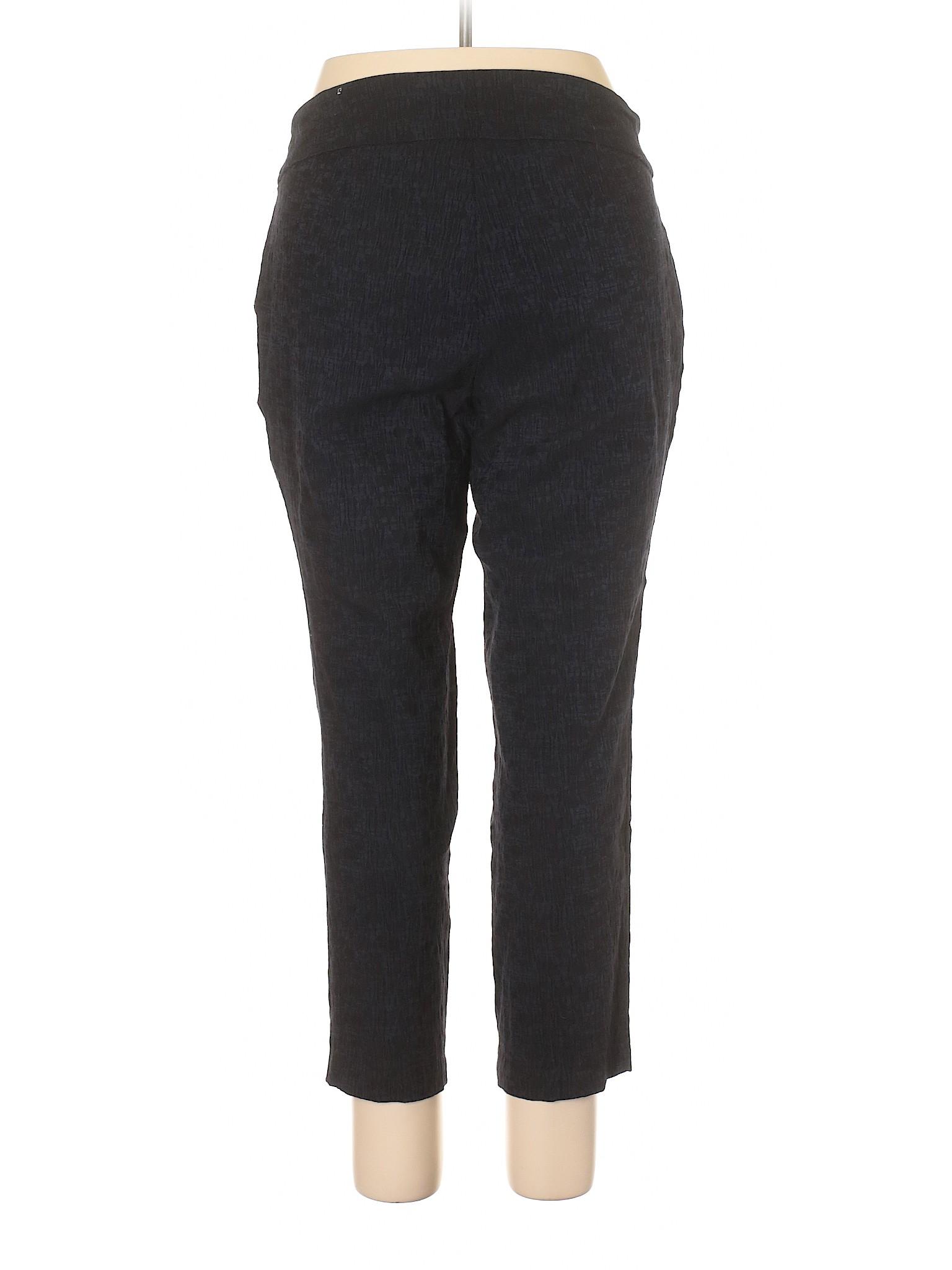amp; Pants Juliana Jasmine Casual leisure Boutique wq4P8EWw