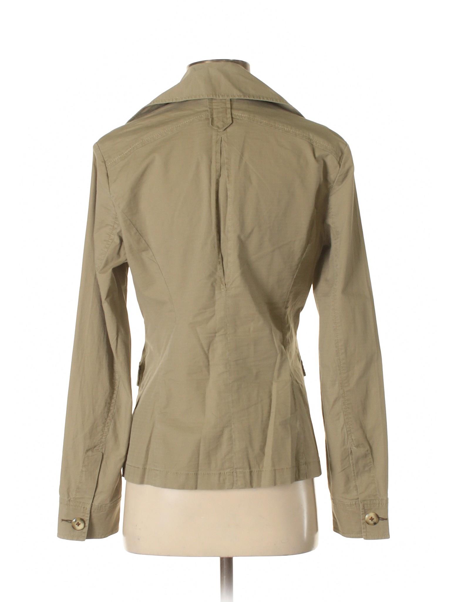 CAbi leisure Boutique CAbi Boutique leisure Jacket Ytdxqxn