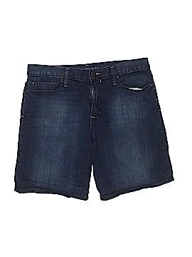 CALVIN KLEIN JEANS Denim Shorts 30 Waist