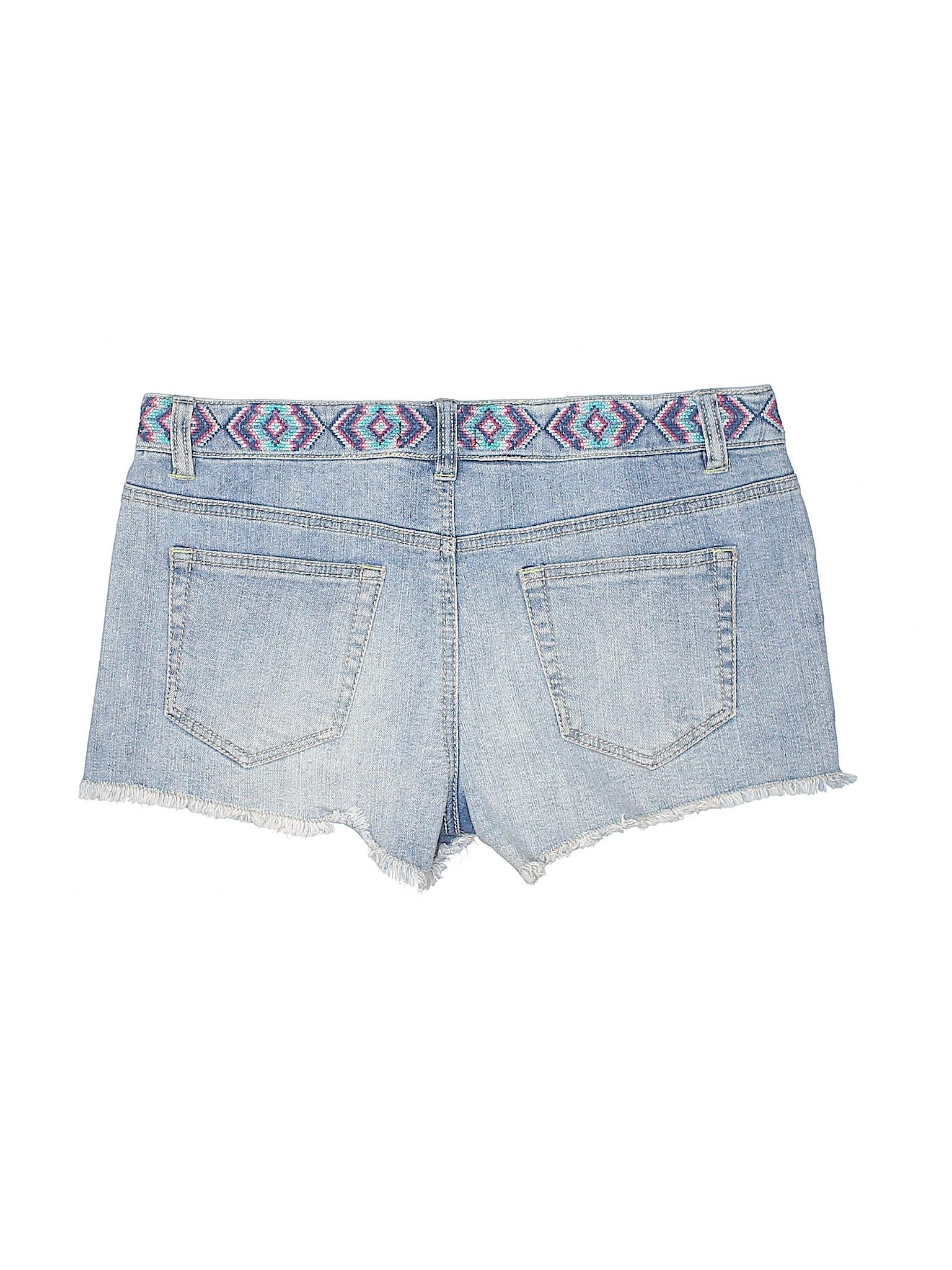 Denim Aqua Boutique Aqua Boutique Shorts Shorts Boutique Boutique Denim Denim Denim Aqua Aqua Shorts Shorts RTCBvq1B