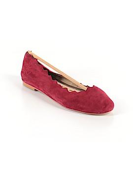 Sam Edelman Flats Size 9 1/2