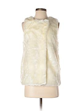 Ark & Co. Vest Size S