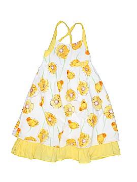 Penelope Mack Dress Size 5