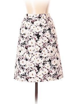 Donna Ricco Casual Skirt Size 4