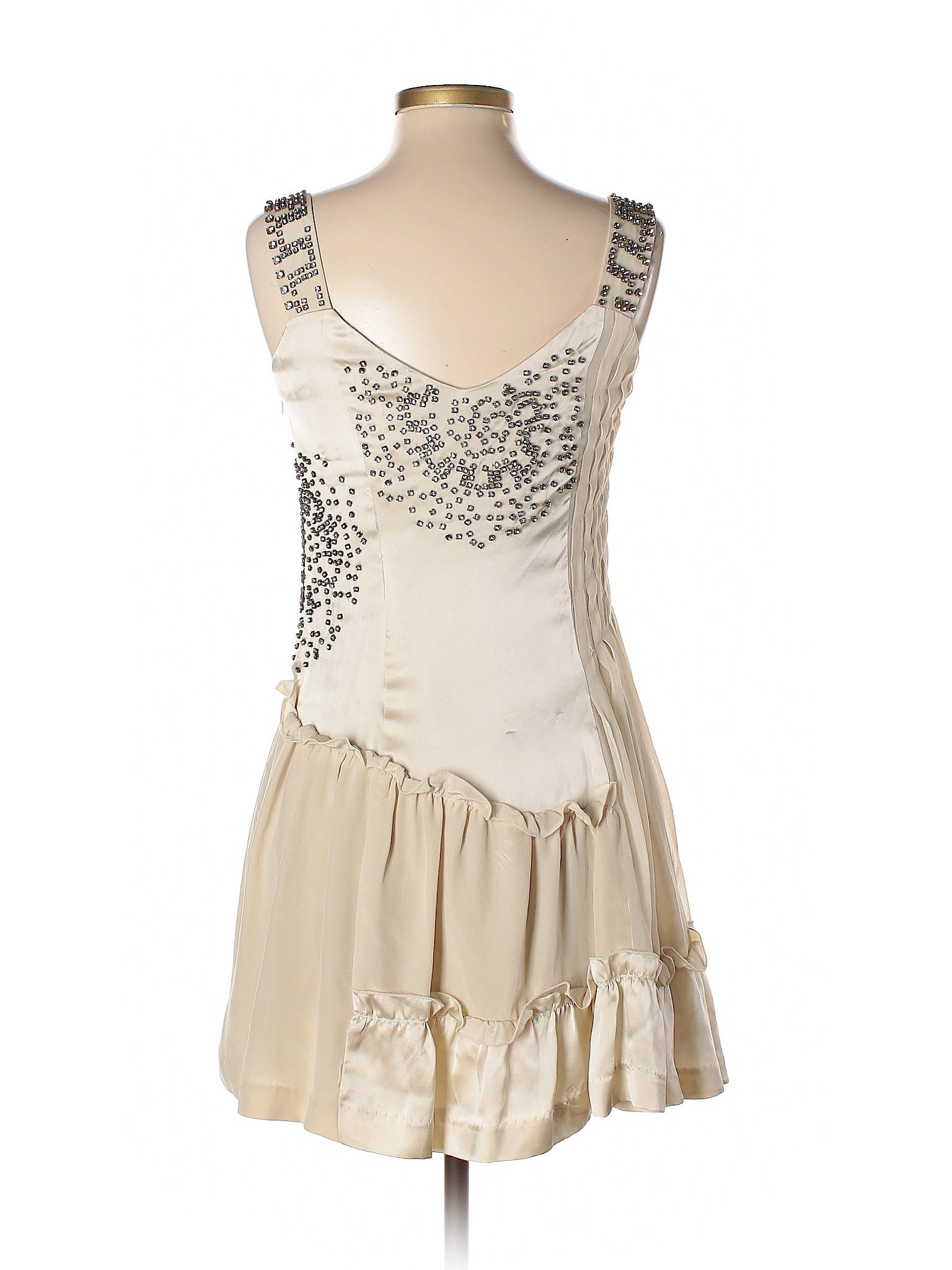 Nanette Lepore Nanette Casual Casual Nanette Dress Lepore Selling Dress Casual Selling Lepore Selling vpHxnaRW